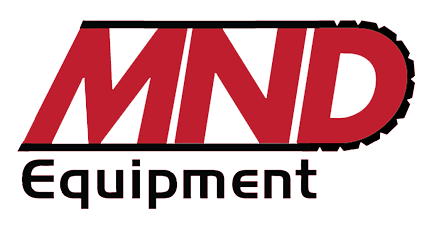 MND Equipment Resources Inc.